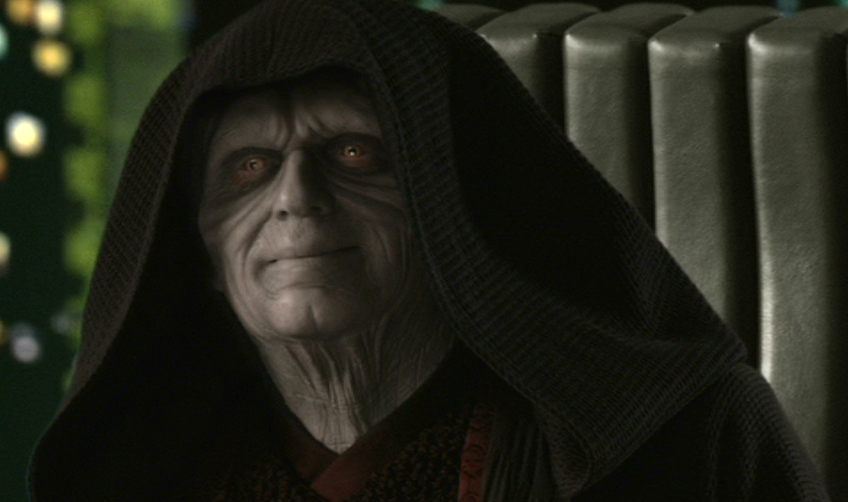 darth-sidious-1-sw-evreni