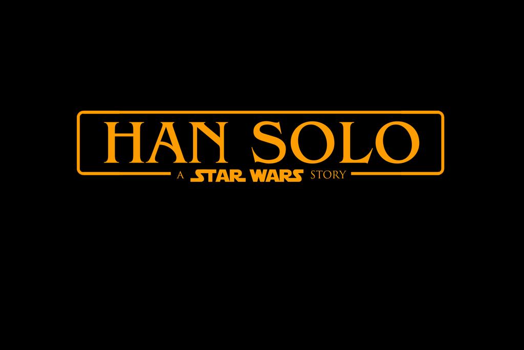 han-solo-a-sw-story-sw-evreni
