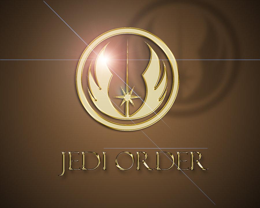 jedi_order-sw-evreni