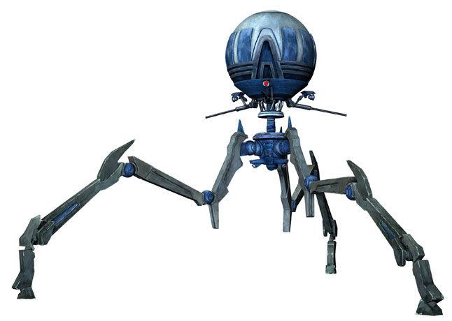 ahtapot-droid-sw-evreni