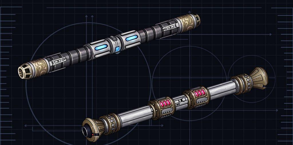cift-tarafli-lightsaber-sw-evreni