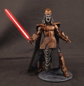 darth-andeddu-sw-evreni