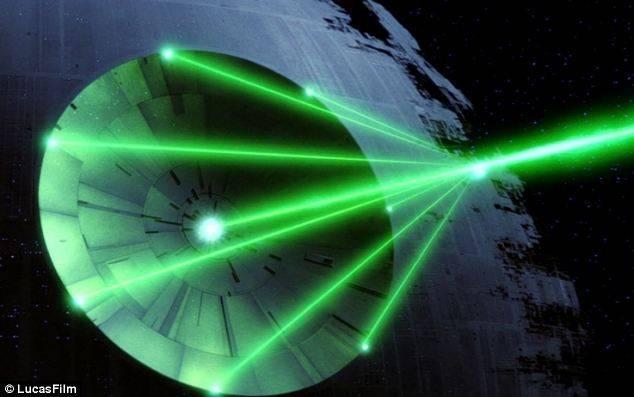 olum-yildizi-super-lazer-sw-evreni