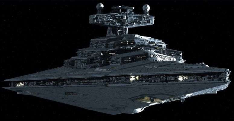 star_destroyer-sw-evreni