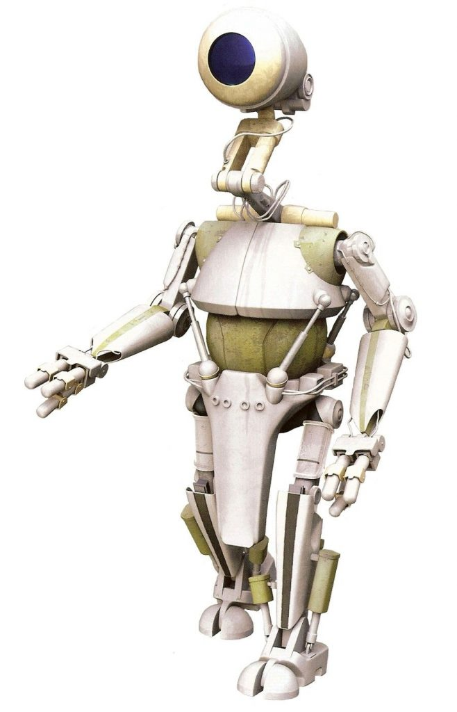 pk-droid_sw-evreni