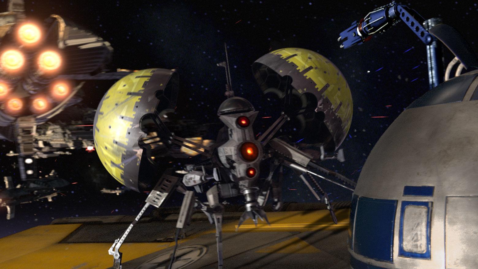 testere-droidi_sw-evreni