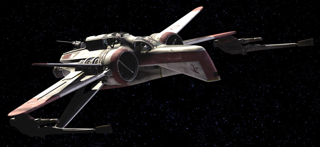 ARC-170-starfighter_sw-evreni