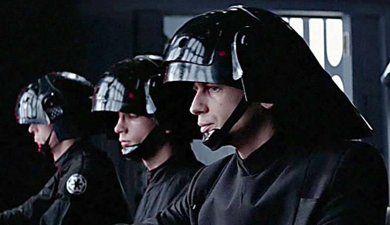 imparatorluk-donanma-askerleri_sw-evreni