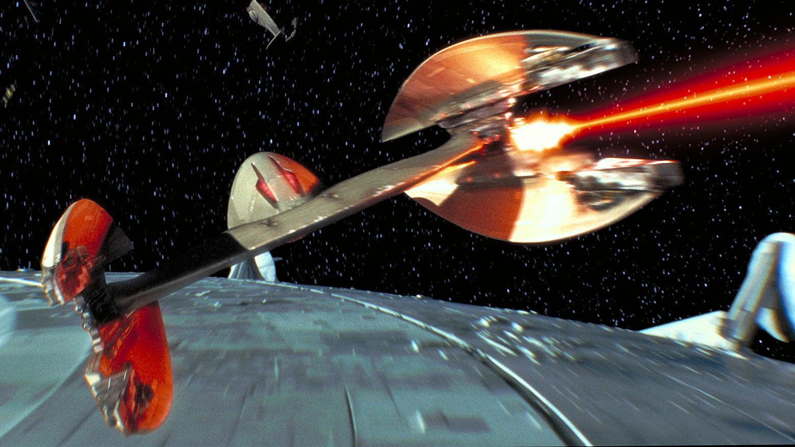 droid-saldiri-gemisi_Swe