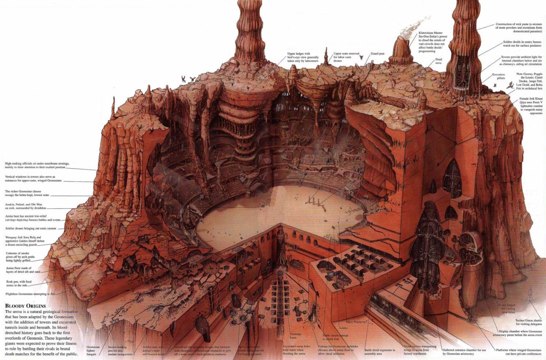 geonosis-idam-arenası-swe