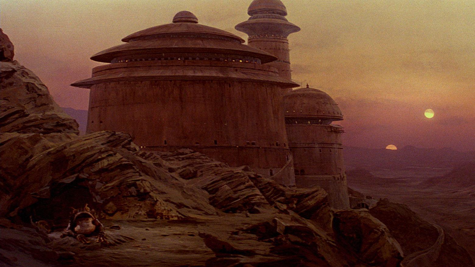 jabba-the-hutt-in-sarayi